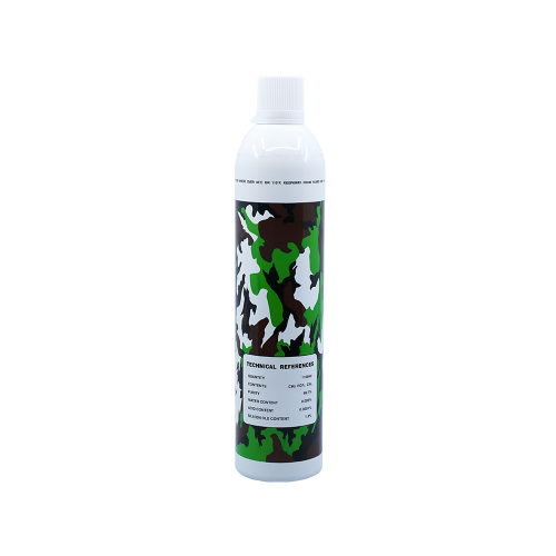 Airsoft Power Gas 1100 ml