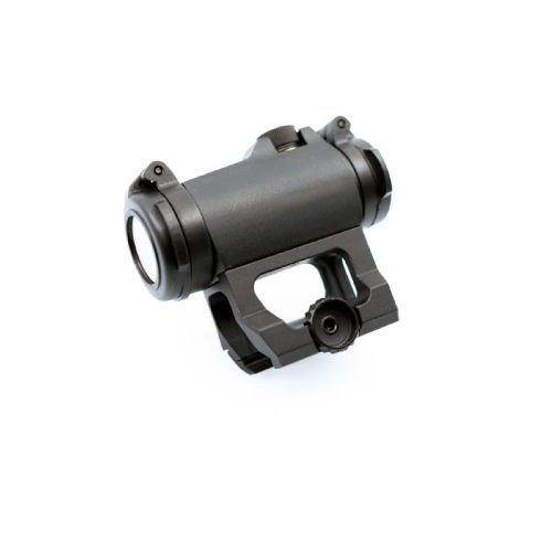 RED DOT SIGHT with S style Mount