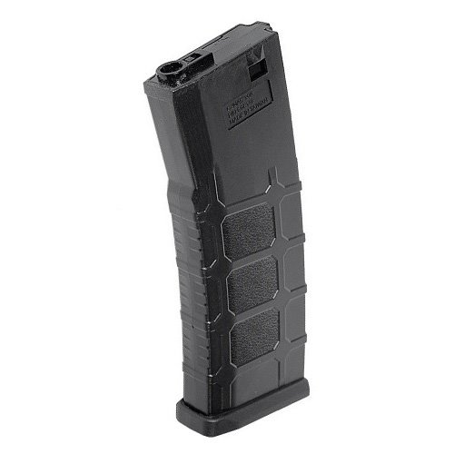 G&G G2 Magazine 90R (Black)