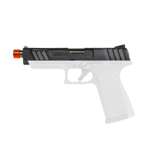 G&G GTP-9 Slide Kit for SMC-9
